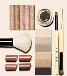 Image detail for -... nude make up revolution decades ago since then many copy cat brands