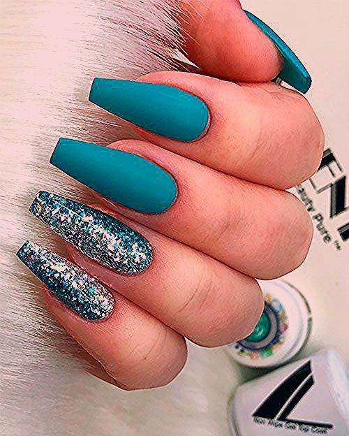 Photo of THE RIGHT NAILS MAKE GIRLS MORE FASHIONABLE – Page 69 of 77 – Sciliy