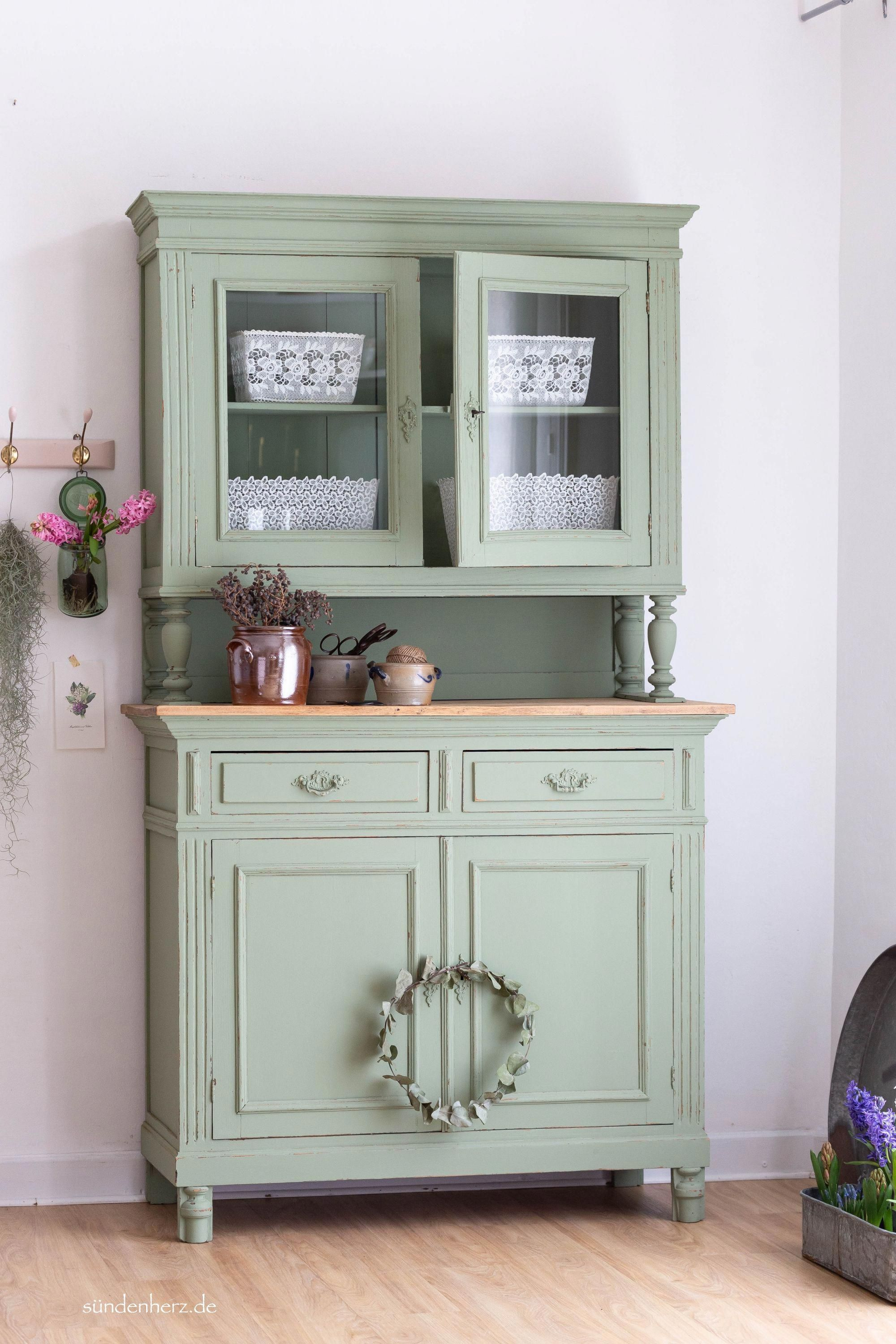 Visit Our Internet Site For Even More Info On Shabby Chic Furniture It Is Actually An Excellent Pla In 2020 Shabby Chic Buffet Shabby Chic Kuche Shabby Chic Schrank