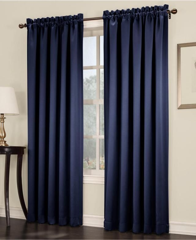 Best 30 Beautiful Macys Curtains for Enchanting Home Decoration ...