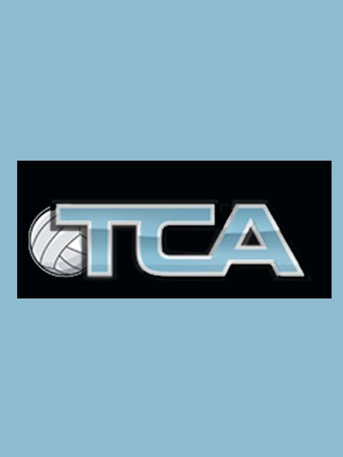 My Recruiting Solutions Recruiting Done Differently Volleyball Recruitment Solutions