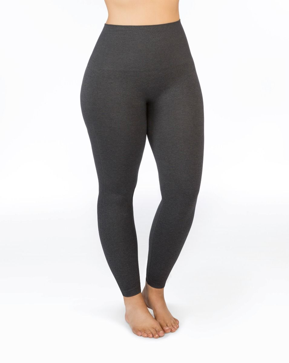 1342a6b32390 Look At Me Now Seamless Leggings in 2019 | Products | Seamless ...