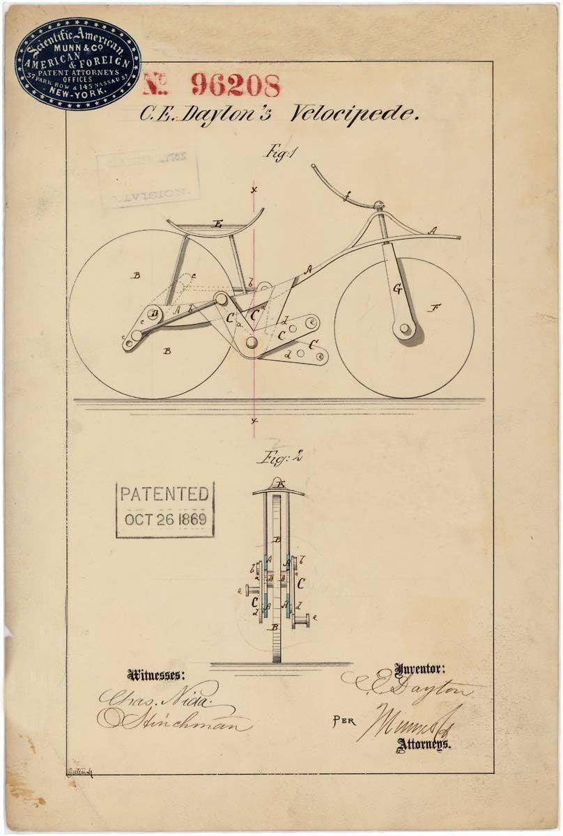 20 free vintage printable blueprints and diagrams remodelaholic 20 free vintage printable blueprints and diagrams remodelaholic printables blueprint malvernweather Choice Image