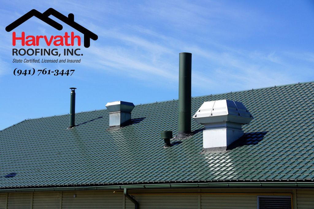 Services Roofing Metal Roofing Systems Roofing Systems