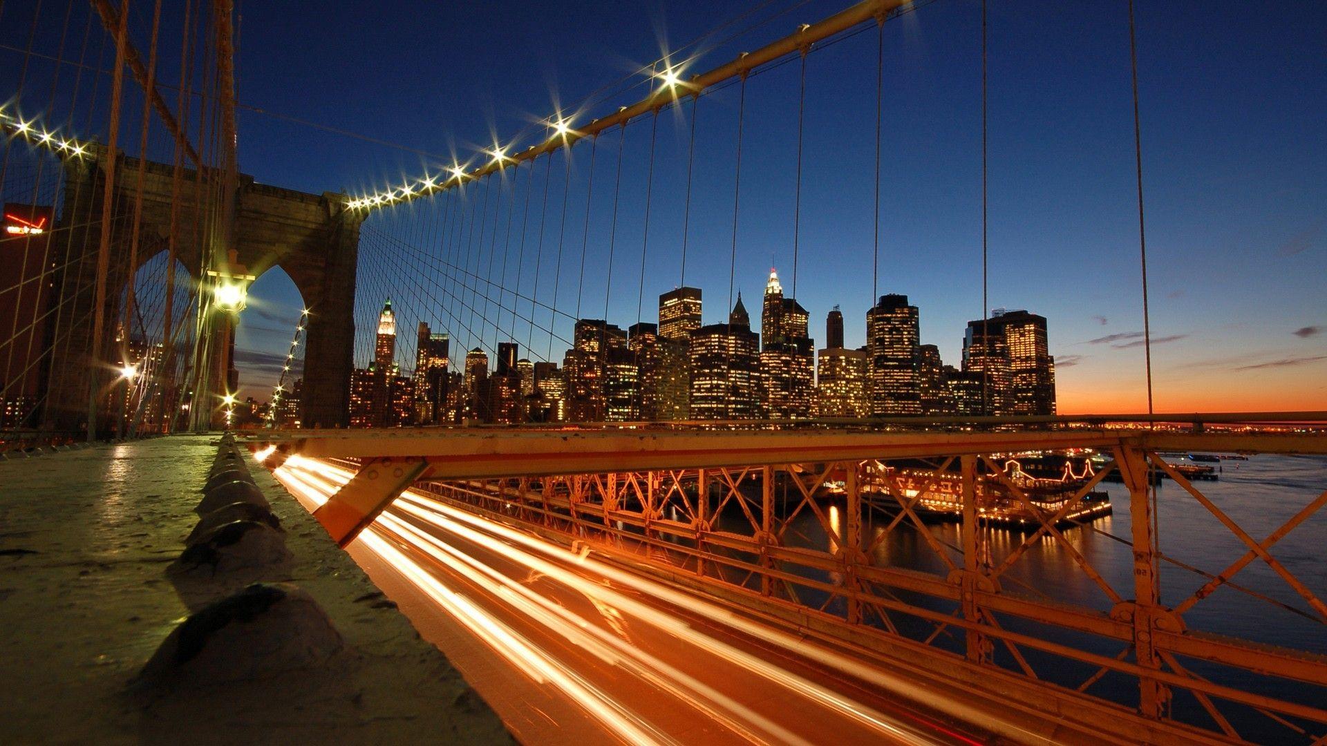 Good Wallpaper Night Brooklyn Bridge - eb544933063dc2e436ac452fb3621827  Pictures.jpg