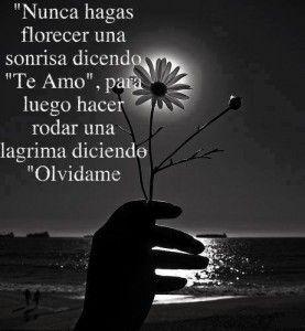 Frases Tristes De Despedida Para Un Amor No Correspondido Descarga