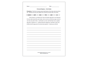 Printables Vivid Verbs Worksheet 1000 images about vivid verbs on pinterest nouns and be strong classroom decor