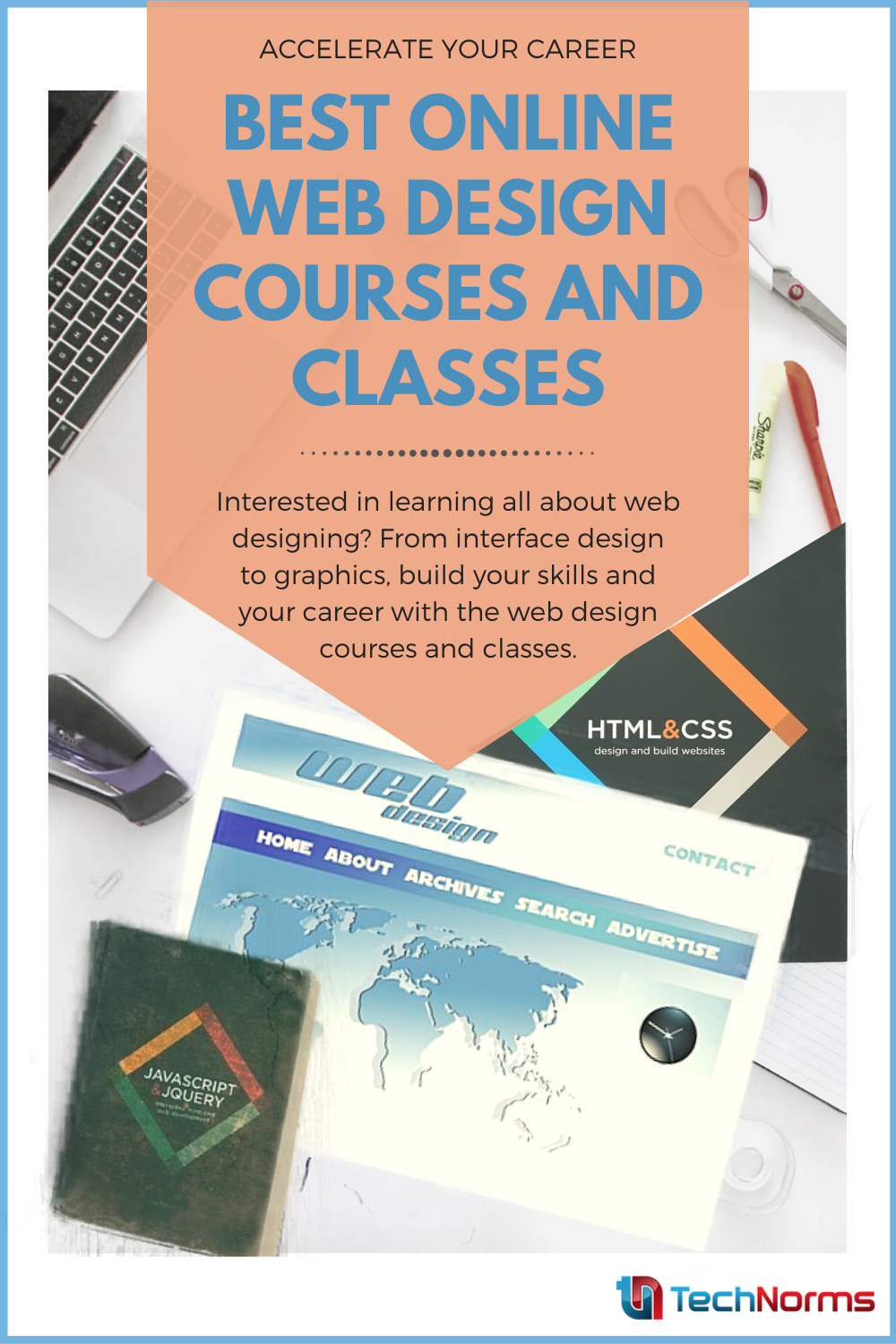 Pin On Best Online Courses