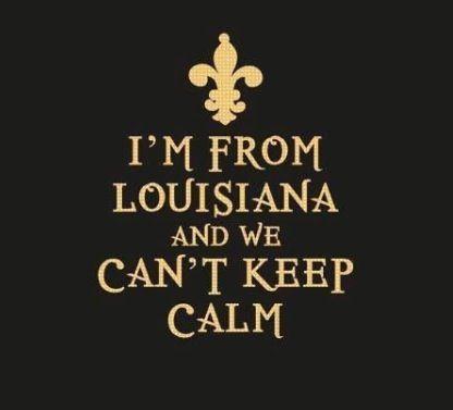 Pin By Billmacyjrekr On Louisiana History In 2020 New Orleans Louisiana Louisiana South Louisiana