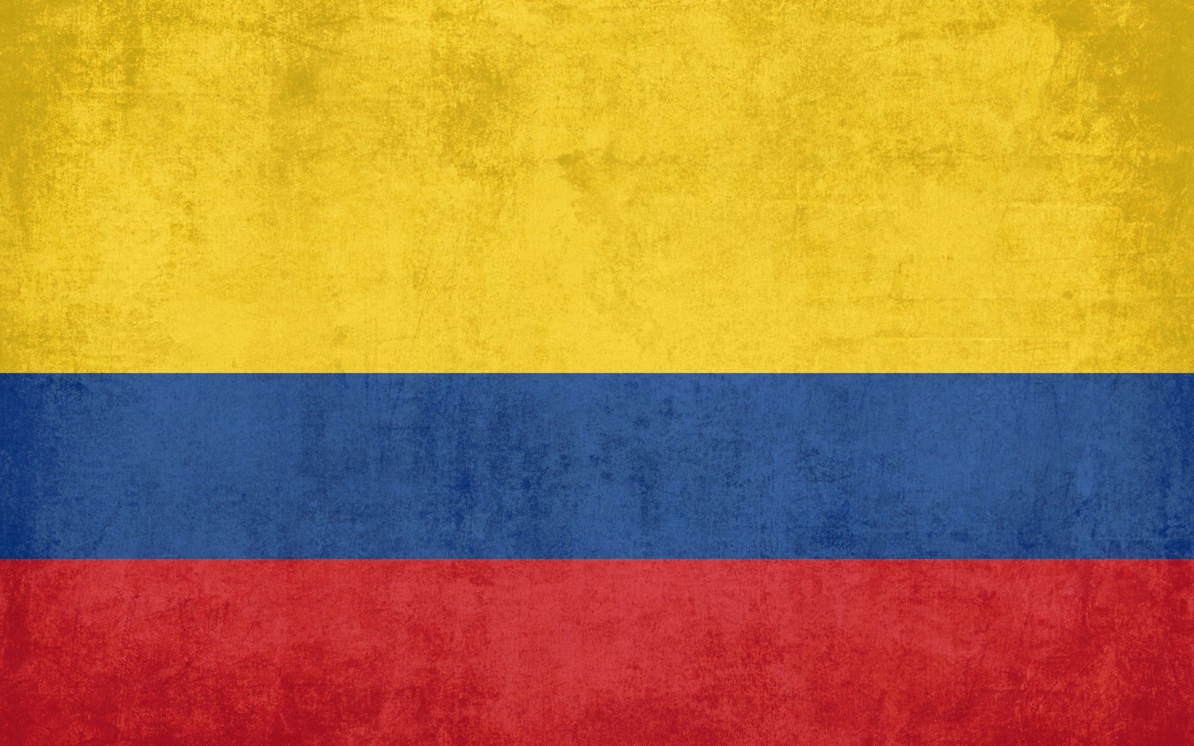 Flag Of Colombia Colombia Flag Flag Wallpaper