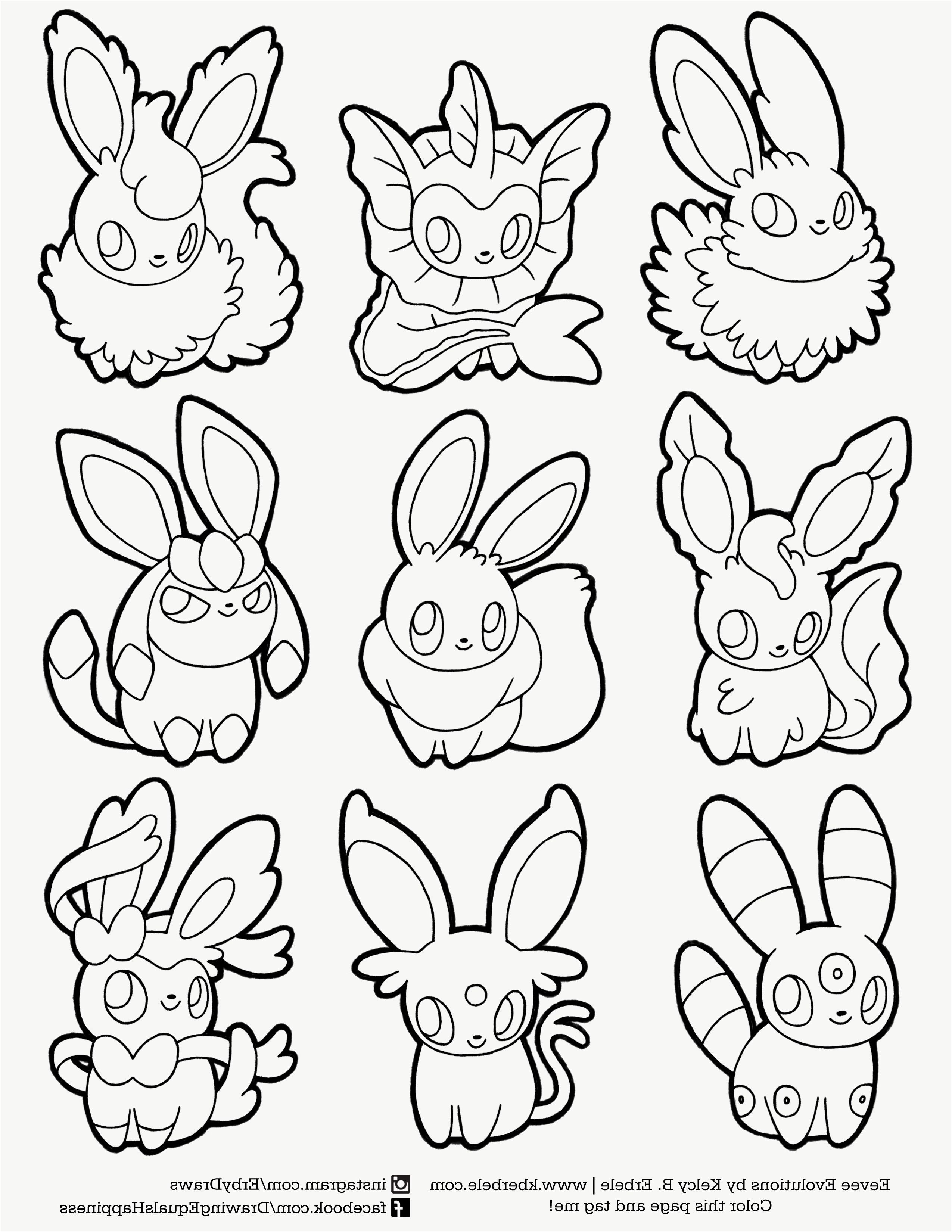 10 Tendance Lune Coloriage Pictures Pokemon Coloring Sheets Pokemon Coloring Pages Pokemon Coloring