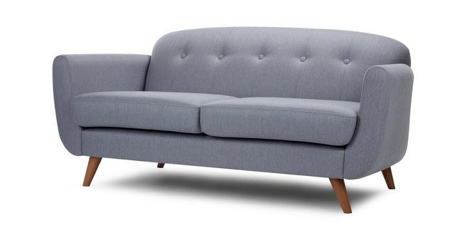 dfs metro sofa review sectional for cheap laze large herringbone house 2017 pinterest