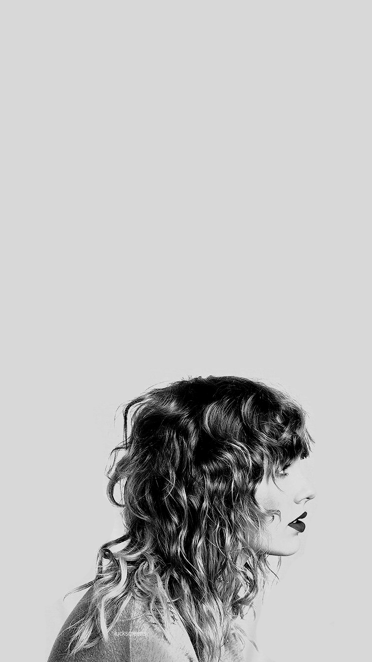 Taylor Swift Lockscreens Tumblr Taylor Swift Wallpaper Taylor Swift Taylor Swift Pictures