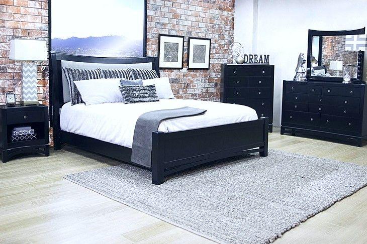 Furniture Bedroom Las Vegas