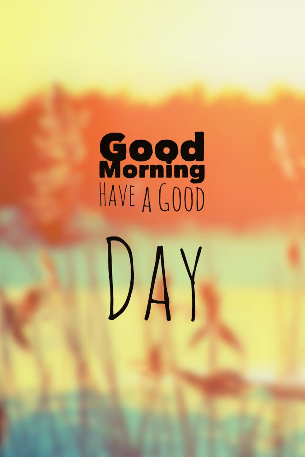 Good Morning Quotes Pinterest Morning Quotes Good Morning