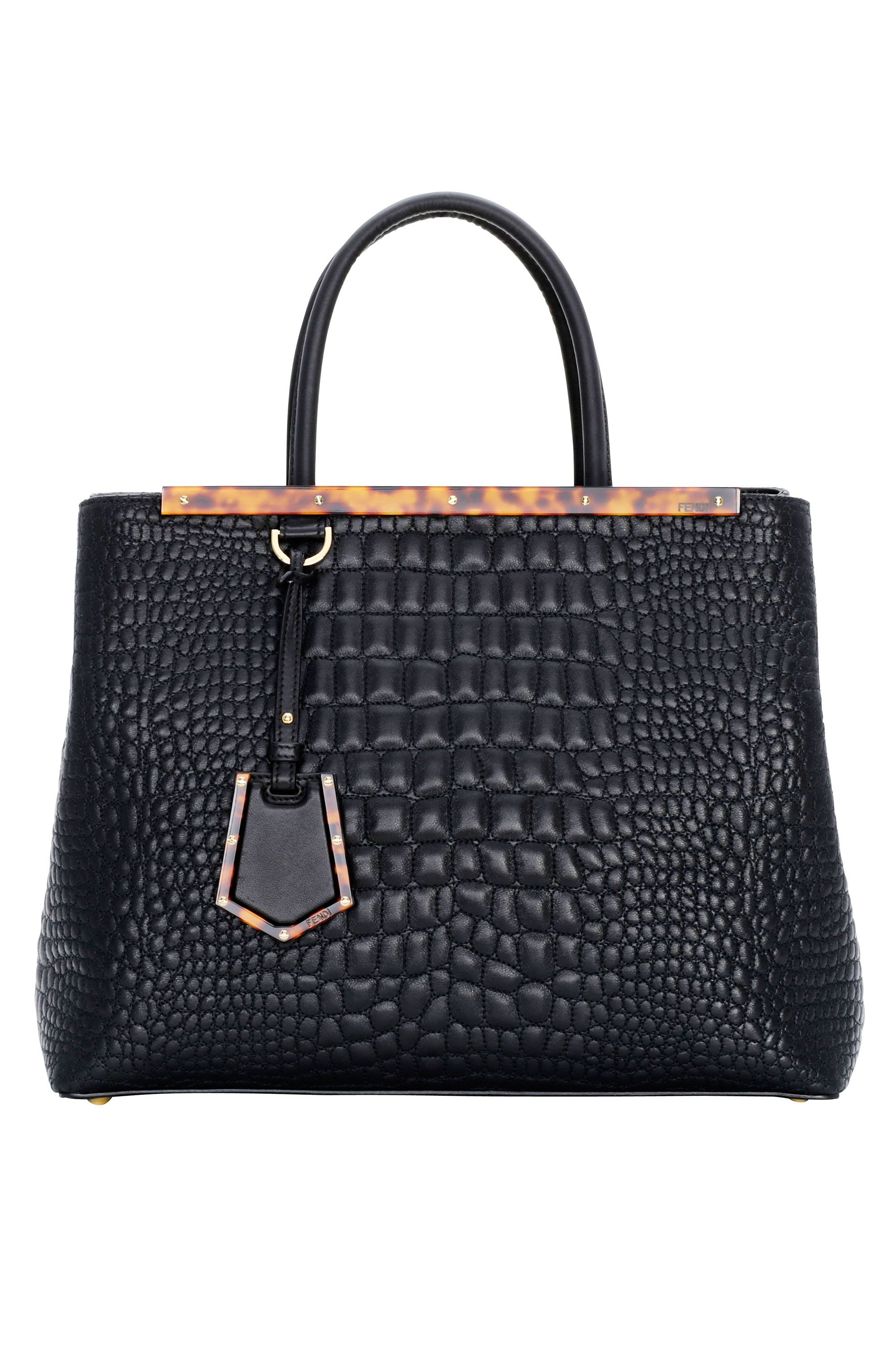 10 designer bags every woman should own | bag, black and purse