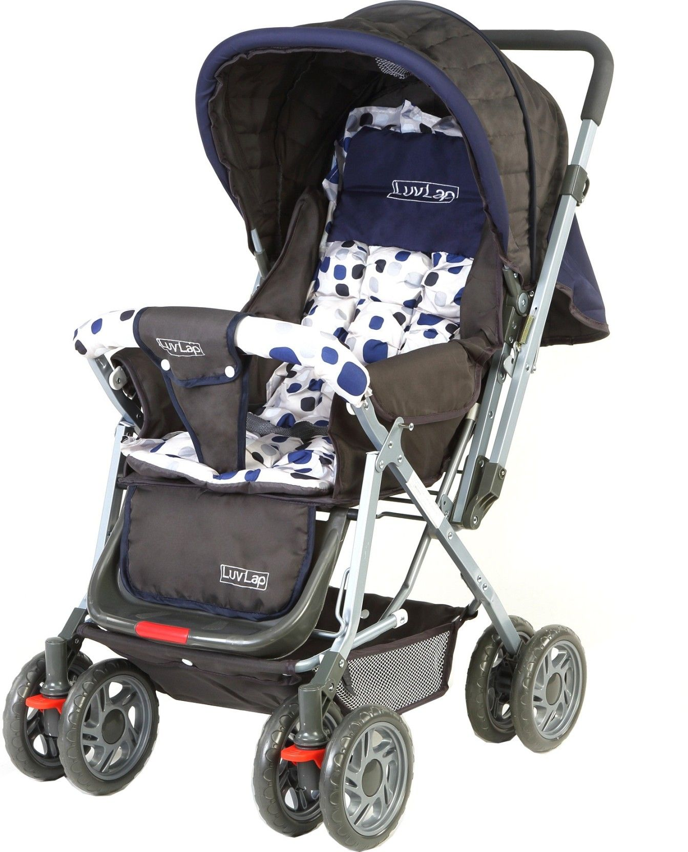 Best Jogging Stroller for your child Baby strollers