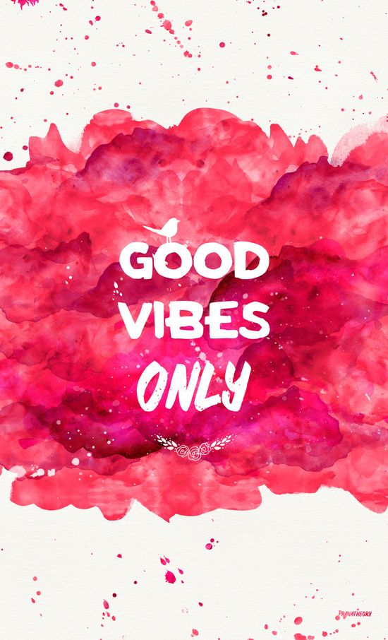 Good Vibes Only Hotlips Art Print By Pranatheory Good Vibes Only Good Vibes Wallpaper Good Vibes