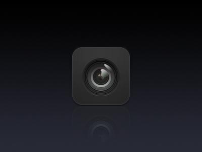 Camera Icon Camera Icon Ios Icon Icon
