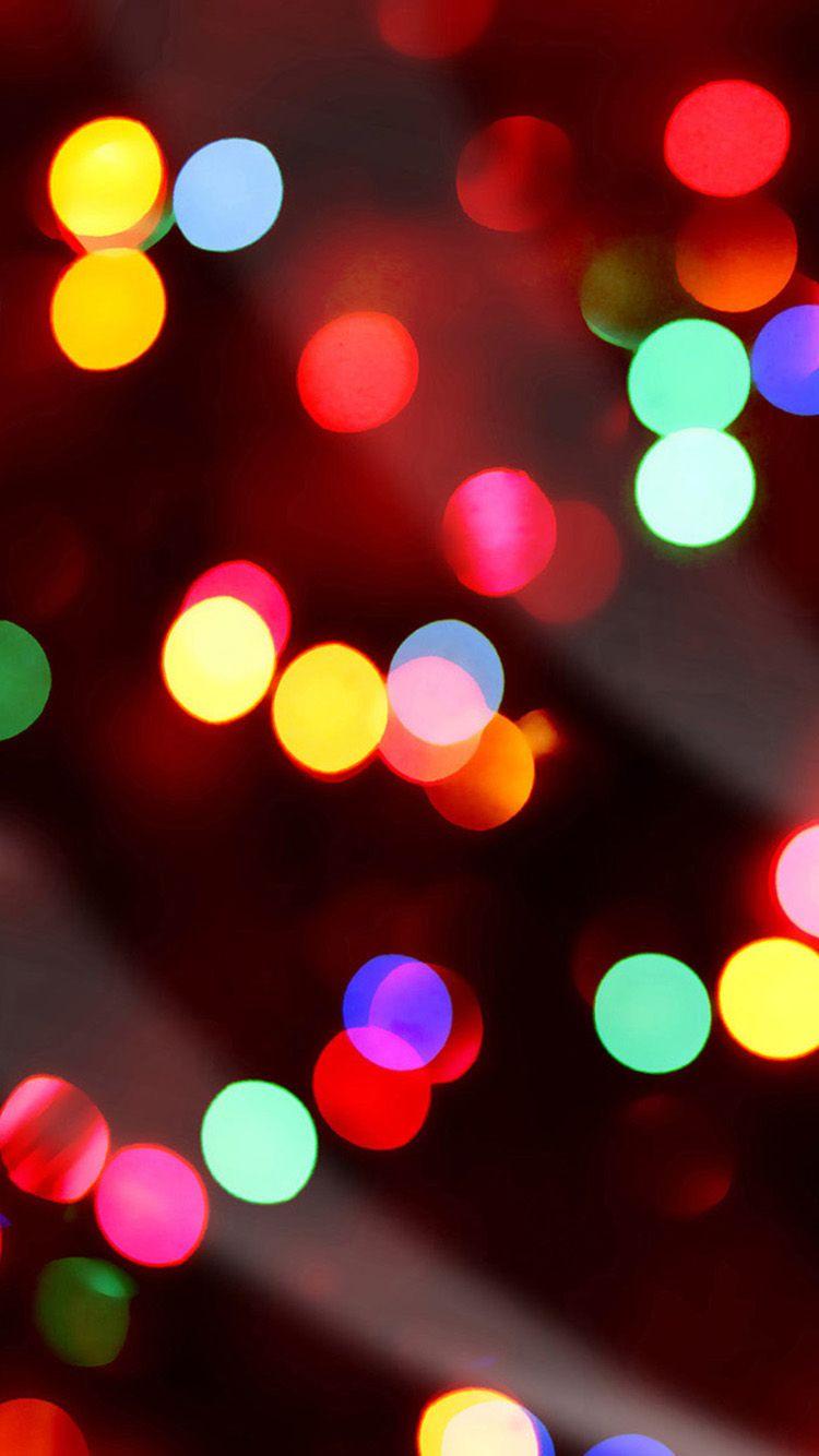 خلفيات للموبايل 2019 Hd Mobile Wallpapers Tecnologis Wallpaper Iphone Christmas Christmas Wallpaper Hd Twin Flame Love
