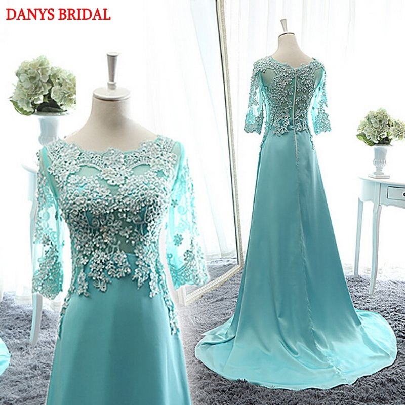 Simple Wedding Dress For Godmother: Cheap Mother Of Bride, Buy Quality Mother Of Bride Dress