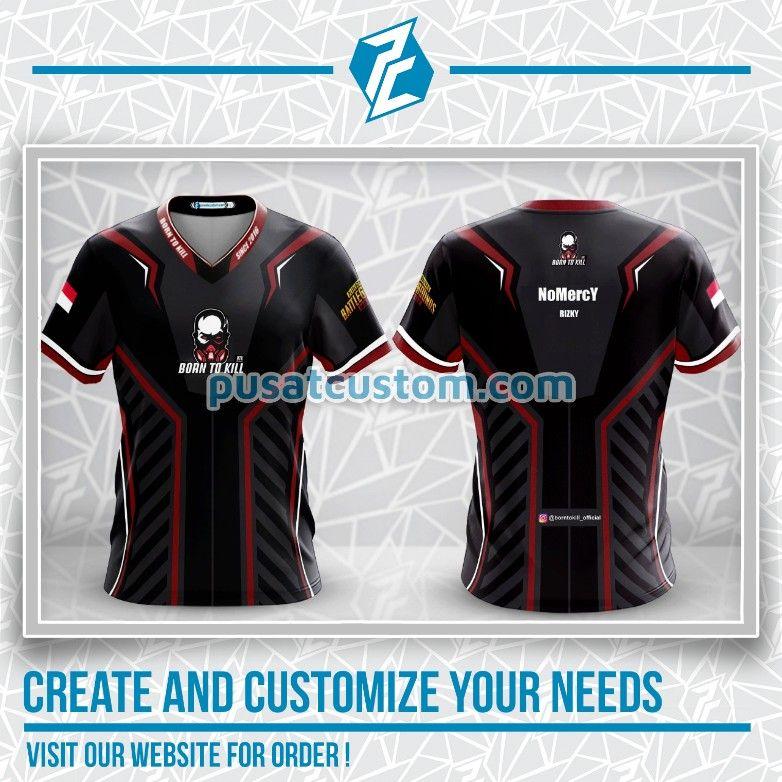 Download Jersey Gaming Esports Custom 1pcs Rp 140k 5pcs Rp 135k 10pcs Rp 130k For Ask Order Bisa Langsung Contact Office 0331 5102024 Wa Cs1 085336777720 Desain