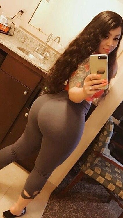 white teens chubby latina