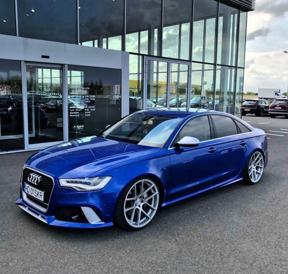 Kelebihan Kekurangan Audi S6 C7 Spesifikasi
