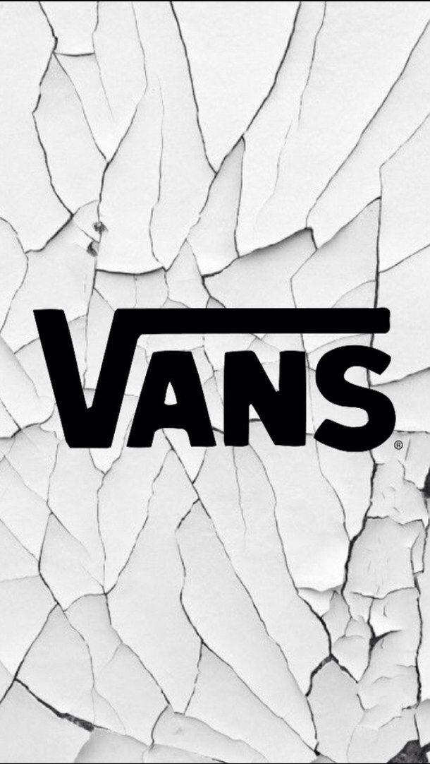 Vans Wallpaper More