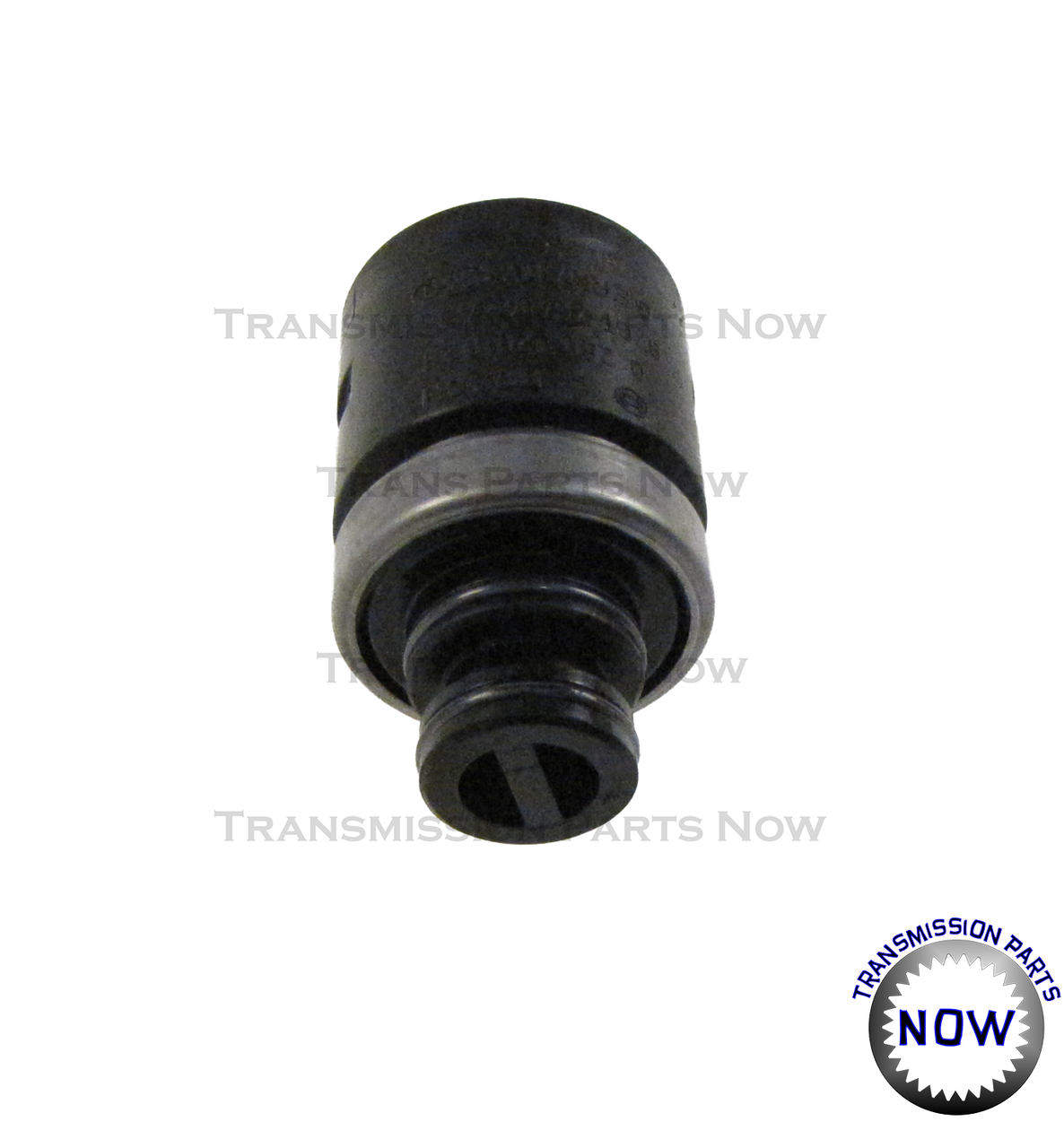 Shift Coast Clutch Solenoid 4r55e 5r55e 95 Up Transmission Parts Now 4r70wclutches Clutch Ford Parts Shift