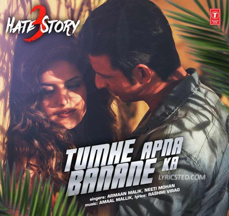 Sensual hindi stories