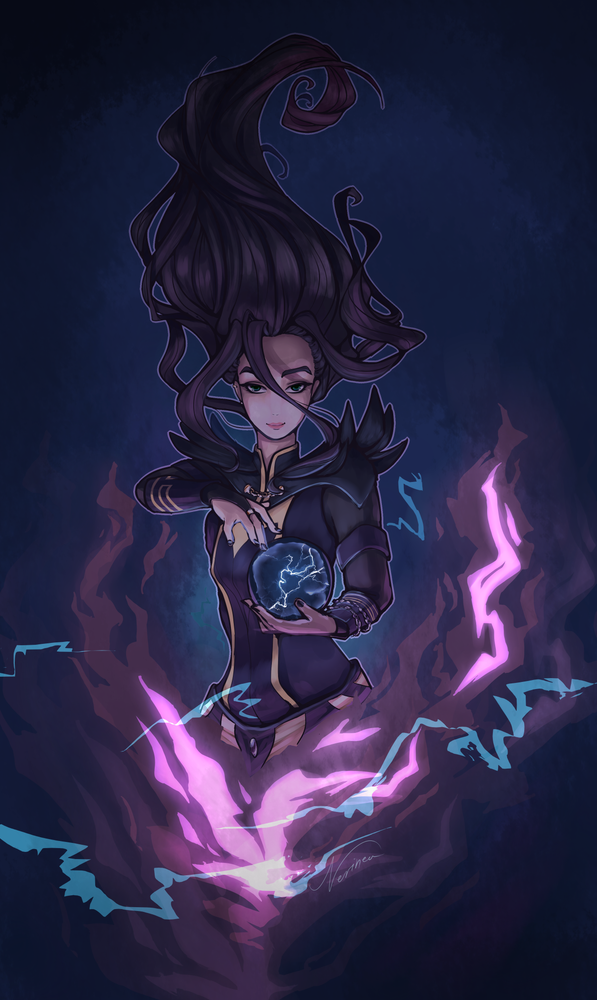 Dark Mage Prodigy Art Print By Neri Nea X Small In 2020 Dragon Princess Dragon Prince Dragon Feats, all feats found in the player's handbook, in a neatly sorted table! dark mage prodigy art print by neri nea