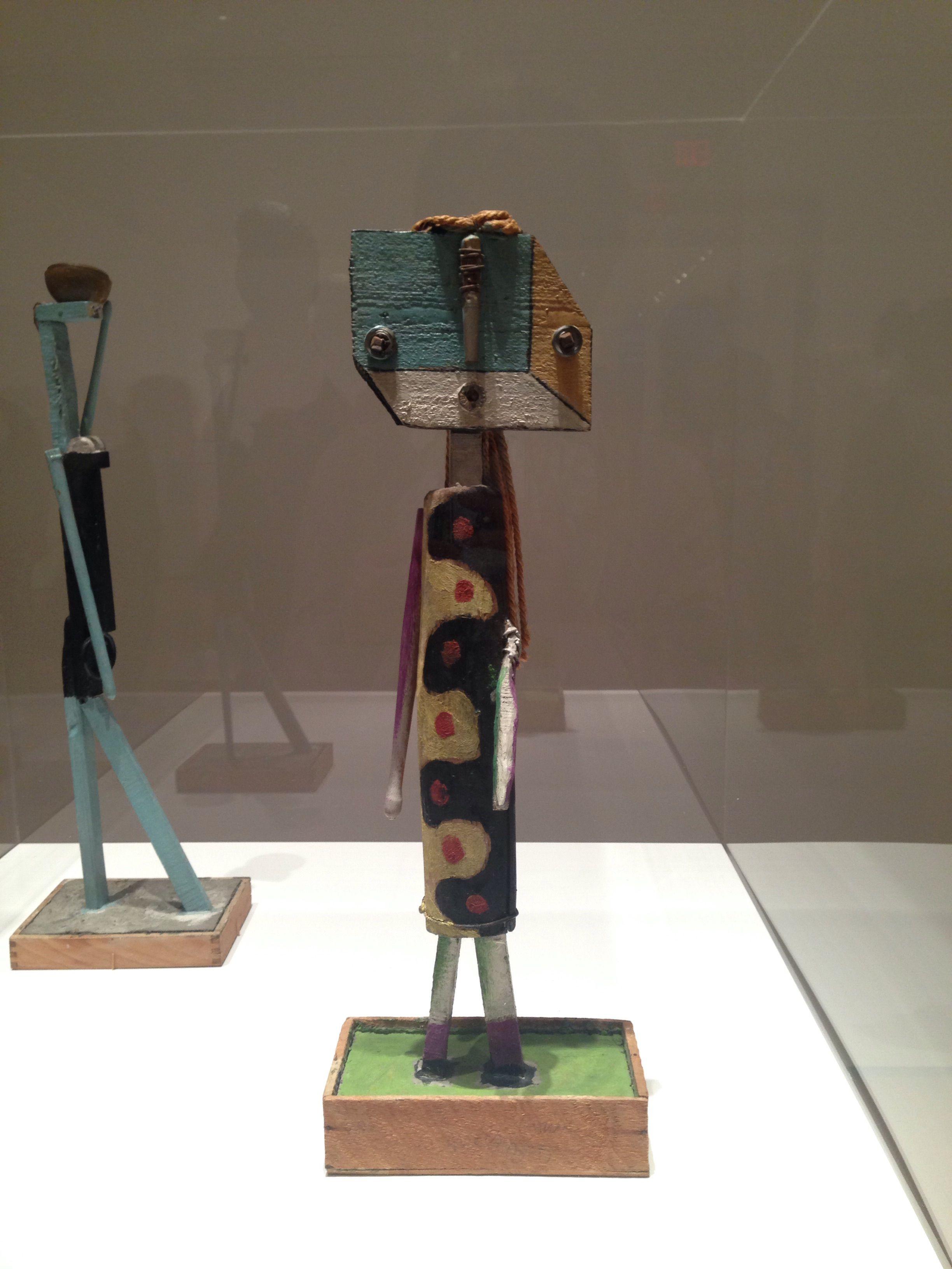 Picasso Sculpture Pablo Picasso Sculptures Pablo Picasso Art Picasso Art