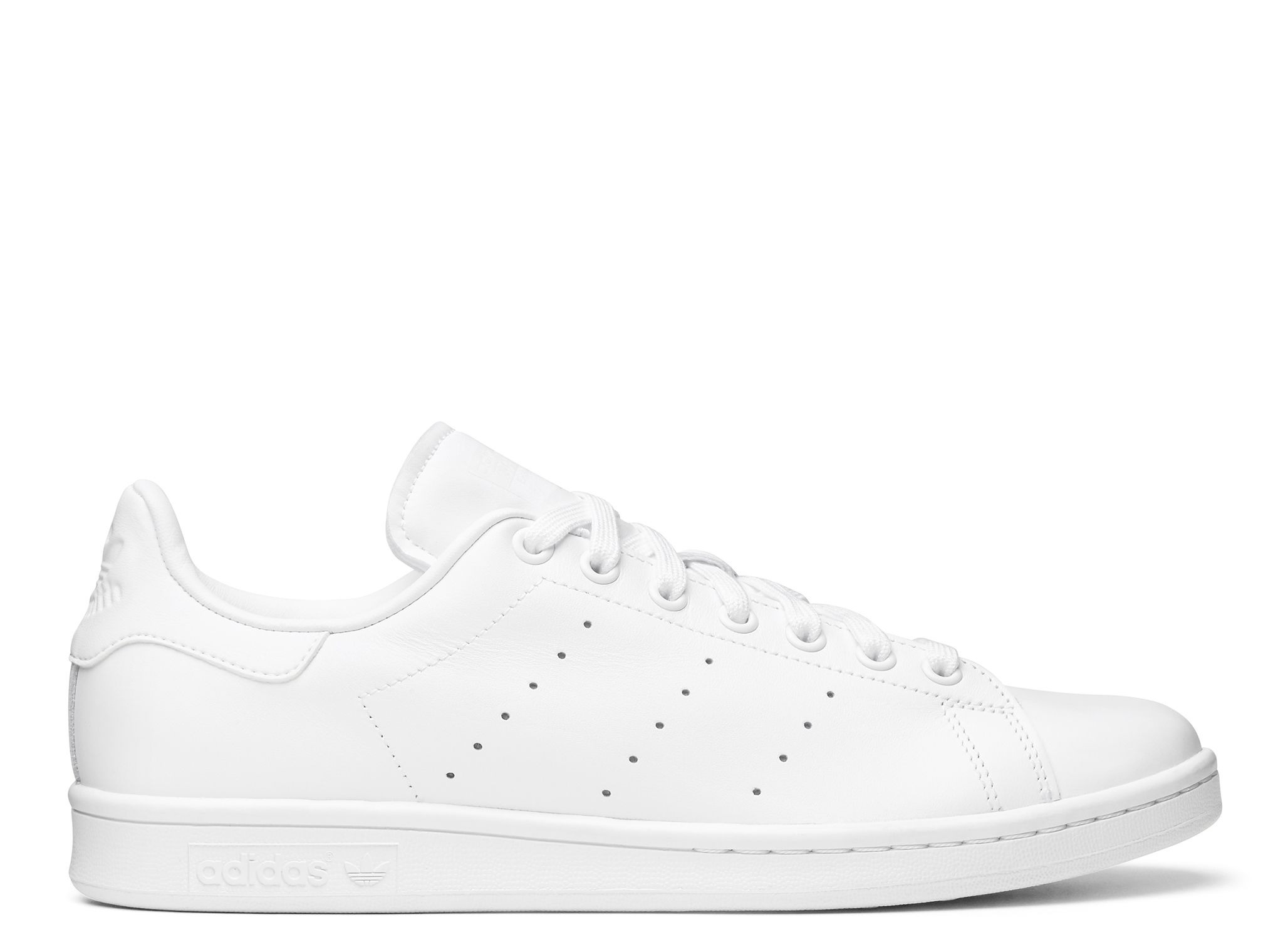 on sale cdec7 a5c7a ADIDAS STAN SMITH PREMIUM - Sneakerboy | sneakers. | Adidas ...