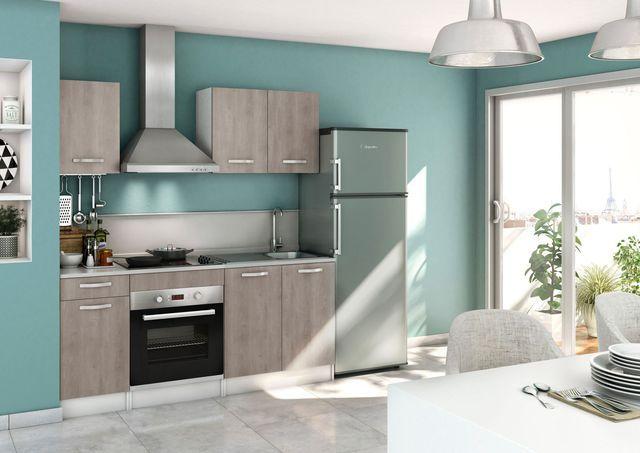 cuisine but des nouveaut s petit prix inspiration shopping par c t maison pinterest. Black Bedroom Furniture Sets. Home Design Ideas