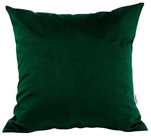 TangDepot Solid Velvet Throw Pillow Cover/Euro Sham/Cushi... https://www.amazon.com/dp/B01N7ETT4J/ref=cm_sw_r_pi_dp_x_Ri5JybWVE2V0X