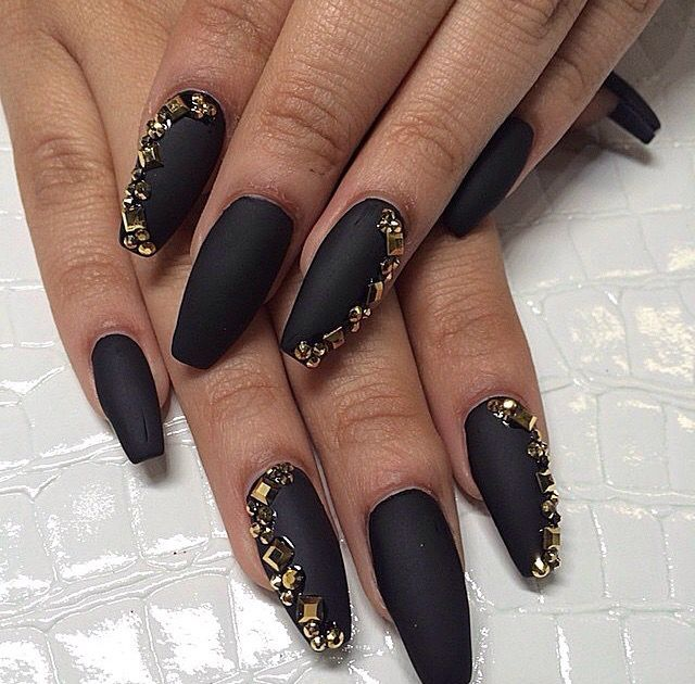 Pin by Kylie Bruno on nailss   Pinterest