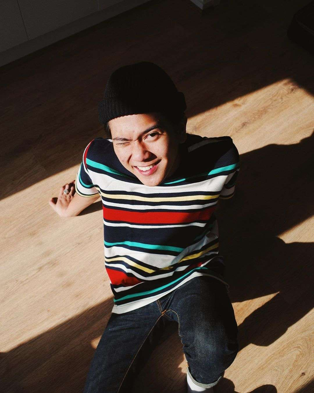 Multitalenta Banget 10 Seleb Ini Bisa Nyanyi Sekaligus Akting Foto Teman Fotografi Remaja Fotografi
