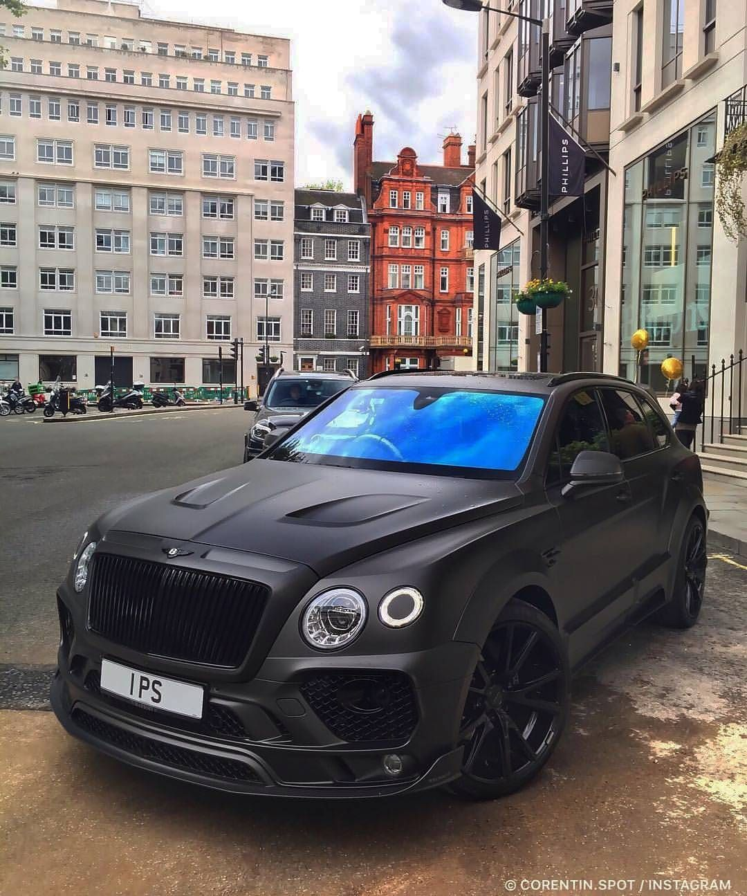 Luxury Cars Bentley Car Cars: Pin By Michele Noh On Dream Cars