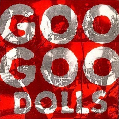 Goo Goo Dolls Goo Goo Dolls Vinyl Lp Goo Goo Dolls Dolls Sunshine Of Your Love