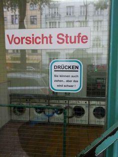 19 dinge die nur in deutschland passieren konnten. Black Bedroom Furniture Sets. Home Design Ideas