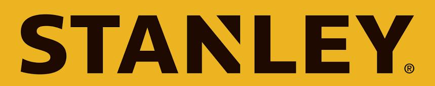 Stanley Stanley Black Decker Inc Stanley Black And Decker Stanley Tools Tool Logo