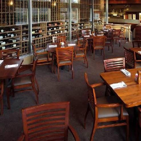 Hennens Chattanooga Tn Chattanooga Restaurant Chattanooga Restaurants