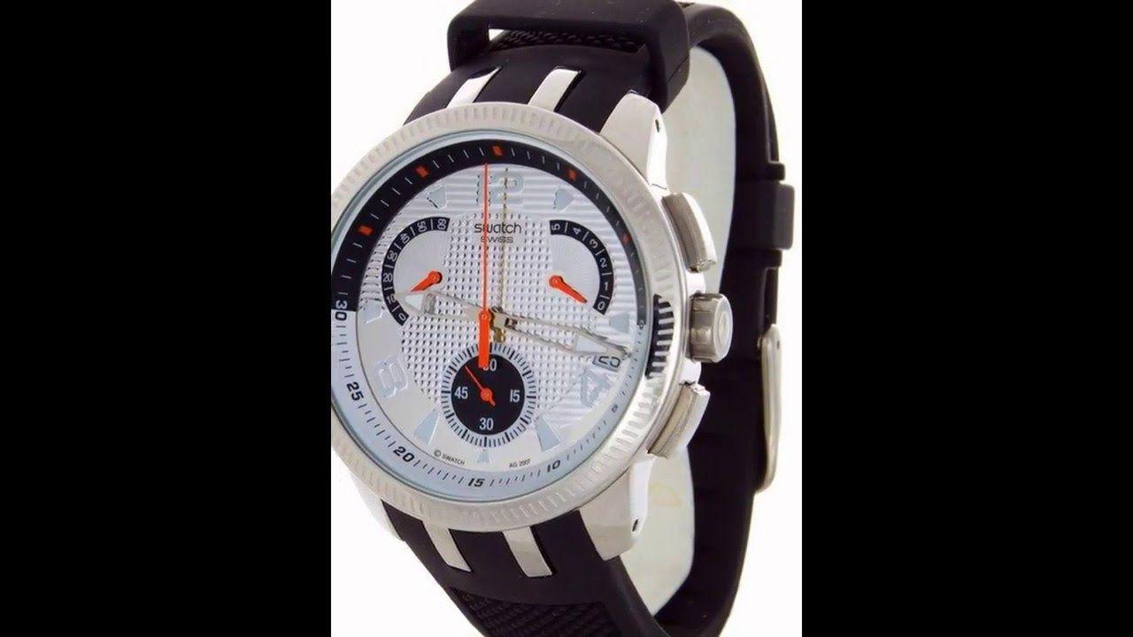 تسوق اونلاين احدث موديلات ساعات سواتش للرجال Breitling Watch Breitling Accessories