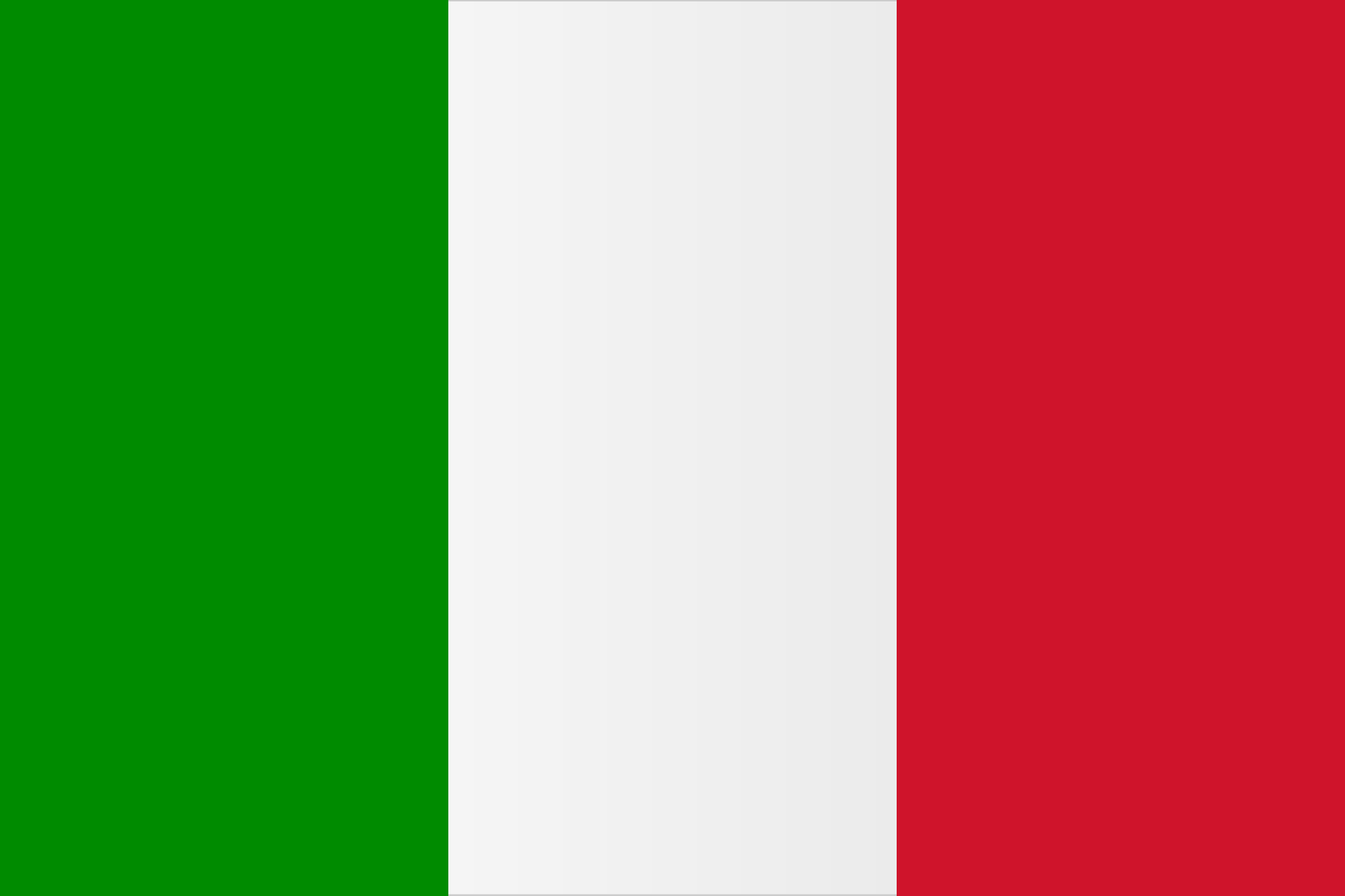 Italy Flag Download Wallpaper Illustpic In 2020 Italy Flag Flag Drawing Argentina Flag