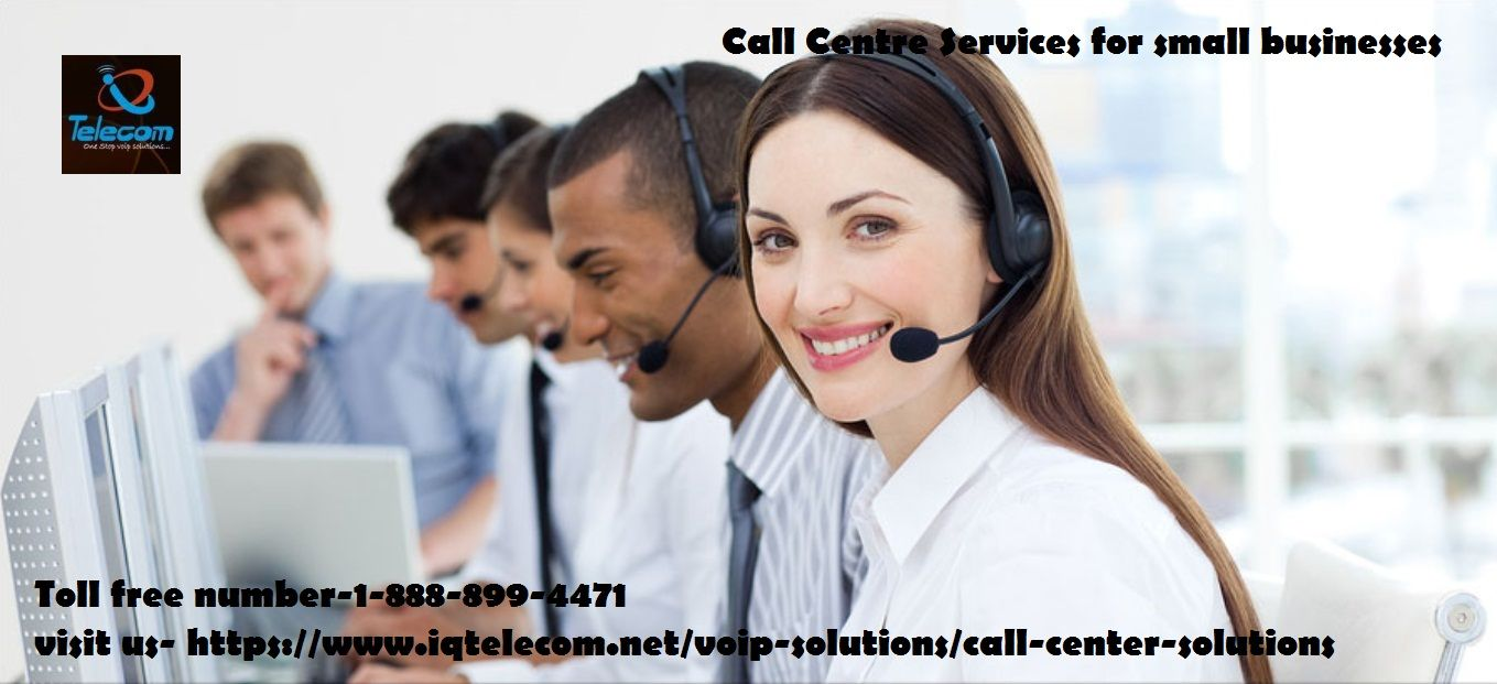 Data collection is also the part of the Call center which