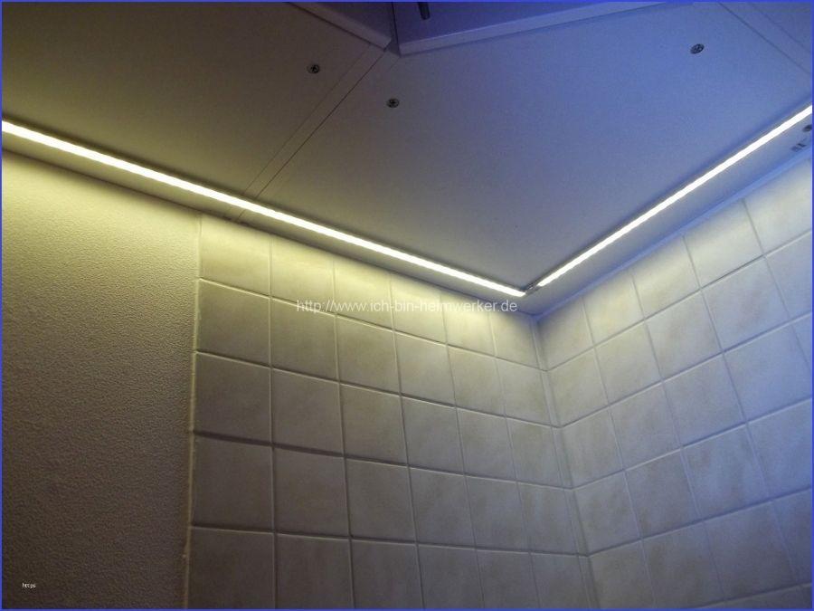 Balkon Led Beleuchtung Gute Badezimmer Beleuchtung Led Fantastisch