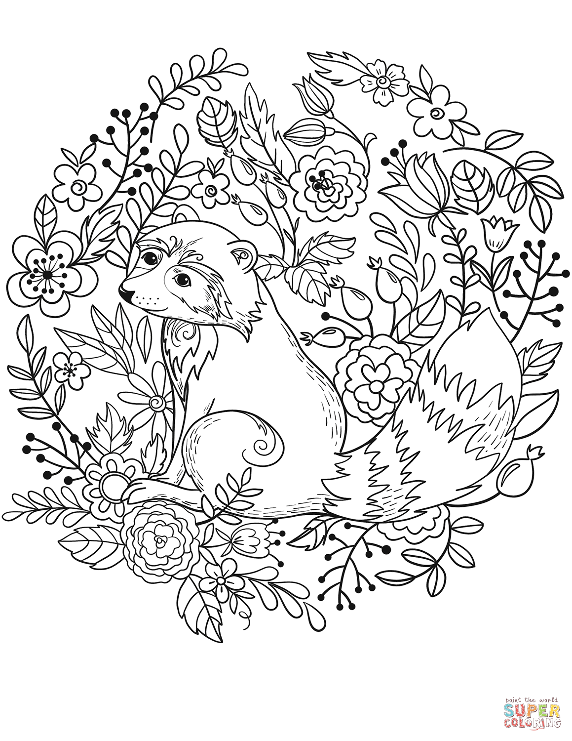 Related image | Animal coloring pages, Coloring pages ...