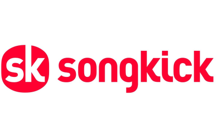 Track on Songkick