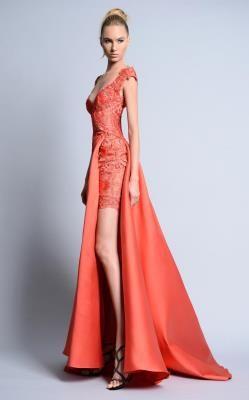 Beside Couture BC1120 - NewYorkDress.com